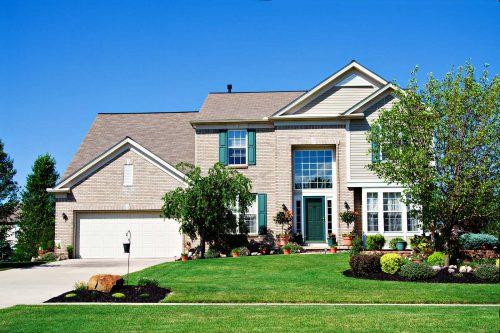 Assurance Home Service | A Home Watch Company