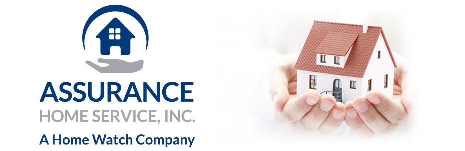 Assurance Home Service, Inc.