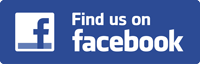 Find Assurance Home Service on Facebook!