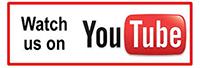 Watch Us on YouTube!